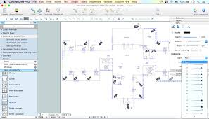 vy commodore wiring diagram lovely attwood sahara s500 floralfrocks