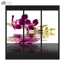 compare prices on floral art prints online shopping buy low price