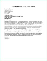 cover letter for graphic artist letter graphic design 144248844