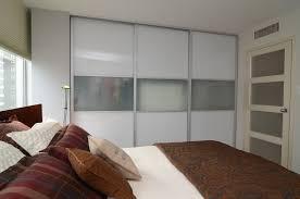 Mirrored Closet Doors Outdoor Mirrored Closet Doors Unique Home Design Sliding Mirror