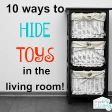 living room toy storage ideas storage ideas