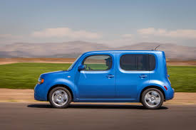 nissan cube 2016 nissan cube could leave us market in 2015 autoevolution