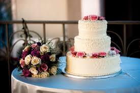 wedding cakes san antonio san antonio wedding cakes tbrb info