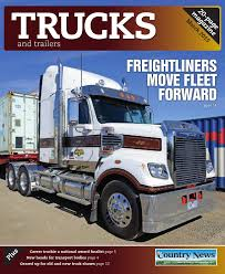 new kenworth trucks for sale australia trucks and trailers march 2015 low res by mcpherson media group