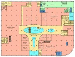 logix city center sector 32 noida