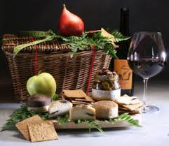 vegan gift basket vegan gift baskets for all occasions manhattan fruitier