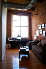 two bedroom apartments philadelphia 1010 arch street looking for roommate center city philadelphia