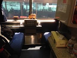 train bedroom all aboard amtrak auto train touringplans com blog