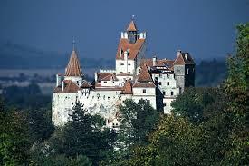bran castle explore wonders