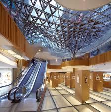 gallery of k11 art mall shanghai kokaistudios 3