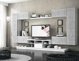 las cinco mejores experiencias fantasticas de los muebles de cocina de este ano baratos ikea decorhaus muebles y decoracion en malaga fuengirola mijas decorhaus