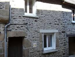 maison 2 chambres a louer maison 2 chambres à louer à fougères 35300 location maison 2