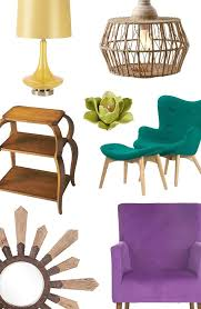 Modern Furniture And Home Decor 710 Best Furniture Finds Images On Pinterest Home Architecture