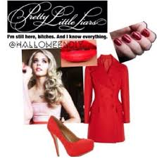 Pll Costumes Halloween 13 Pll Halloween Costumes Decorations Images