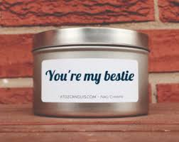 Best Personalized Gifts Gifts For Best Friends Etsy