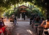 wedding venues albuquerque the most inexpensive wedding venues in albuquerque new mexico