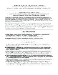 finance career objectives lukex co