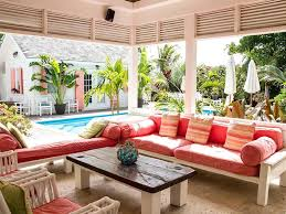 Living Rooms For Entertaining by Fabulous Outdoor Living And Entertaining Executive Accommodation