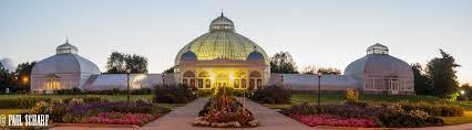Botanical Garden Buffalo Sensory Rich Aspects Of The Botanical Gardens And Learning