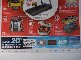 black friday deals on gift cards canadian tire black friday deal save 20 on old navy u0026 gap gift