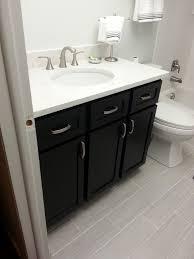 Vanity Bathroom Bathroom Vanity Discoverskylark