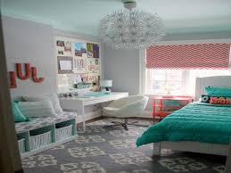 mint bedroom ideas white polyester curtain ideas unique bulb lamp