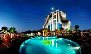 lexus uae ramadan timing revealed dubai s 20 best staycation hotel deals lifestyle