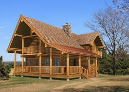 Log Home Plans Log Cabin Floor Plans Alaska Yellowstone Log Homes
