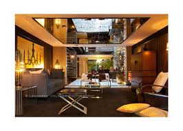interiors leonardo walther please wait