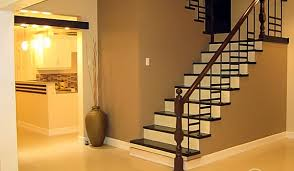 house design builder philippines brightchat co
