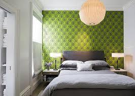 Gray Wallpaper Bedroom - gray bedroom ideas great tips and ideas