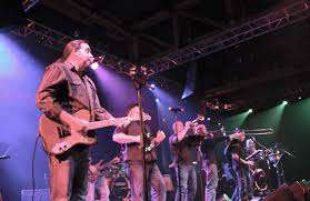 Sofa Kings Band Support These Local Musicians Coming To Steelstacks U2014 Steelstacks