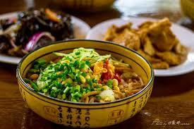r馮ilait cuisine 隐居山间两日慢生活 住云上石屋 摘桑葚采玫瑰 搜狐旅游 搜狐网
