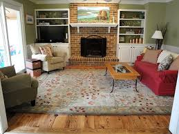pottery barn adeline rug installing the antique pine flooring pretty handy