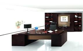 2 desk home office 2 person home office desk office desk for two best two person desk