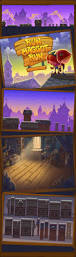 546 best games images on pinterest concept art game design and