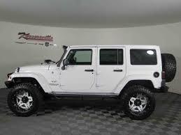 sahara jeep white jeep wrangler 2017 white u203a hwcars info