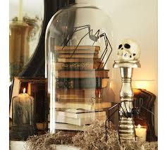 Pottery Barn Halloween Decorations 719 Best The H Project Htwentyfifteen Images On Pinterest