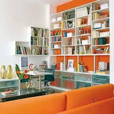 small living room storage ideas 129 best shelves images on living room shelving