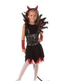 Devil Halloween Costumes Kids Halloween Girls Devil Costume Kids Halloween Costume Kid Devil