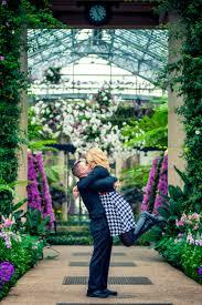 delaware weddings and engagement photography portfolio