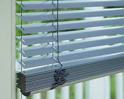 Blinds Outside Of Window Frame Types Of Window Blinds For Your Home