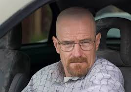 Walter White Meme - walter white walter white photo tv fanatic his character is a