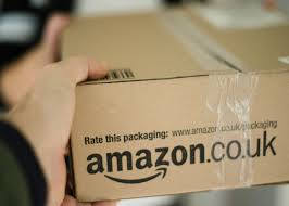 amazon black friday 2016 offer amazon black friday uk best deals and discounts 2016