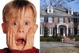 Home Alone Meme - ahhh home alone house sells for 1 5 million
