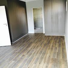 Laminate Flooring Pretoria Brand New 4 Bedroom 4 En Suite Bathrooms Pretoria East Agents