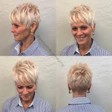 hairstylesforwomen shortcuts 80 best modern haircuts and hairstyles for women over 50 blonde