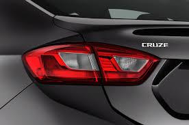 chevy cruze engine light 2017 chevrolet cruze reviews and rating motor trend canada