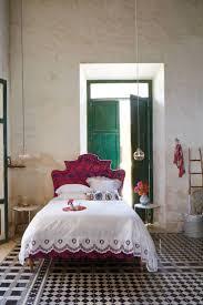 112 best bedroom images on pinterest bedrooms bedroom ideas and