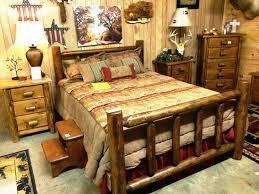 Cedar Bedroom Furniture Cedar Bedroom Furniture Concept Battey Spunch Decor